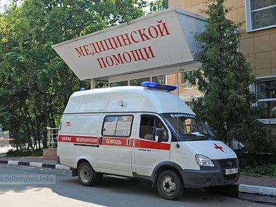 Ессентуки адвокат орловская