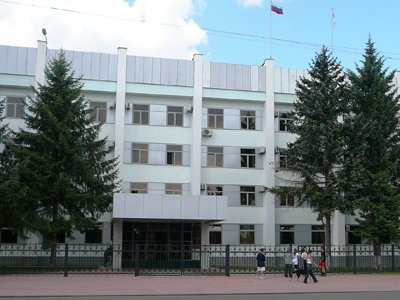 Апелляция связала судейские ошибки с незнанием практики ВС