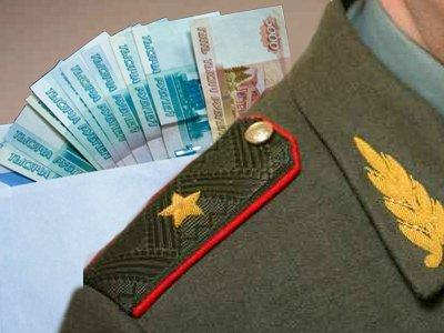 На Сахалине зарегистрировали свыше сотни коррупционных преступлений