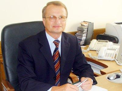 Новгородский вице-губернатор осужден за помощь в прекращении двух дел