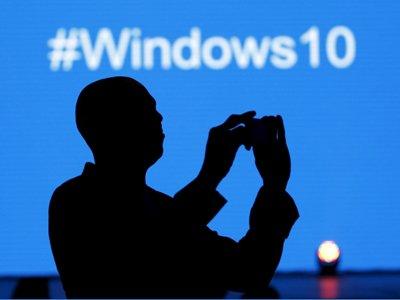 Адвокатское бюро подключило к Windows 10 Генпрокуратуру