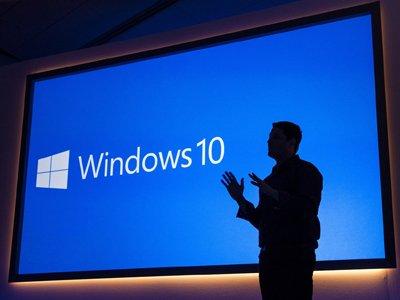Windows 10 читает переписку: законен ли сбор персональных данных пользователей