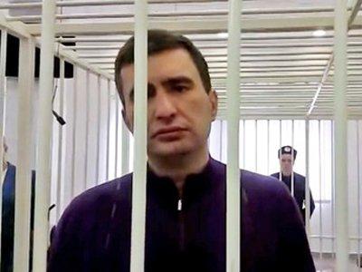 Итальянский суд арестовал экс-депутата Верховной Рады