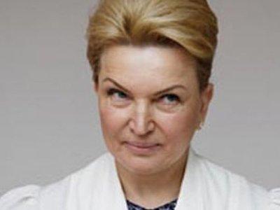Киевский суд признал законным арест экс-министра здравоохранения Украины