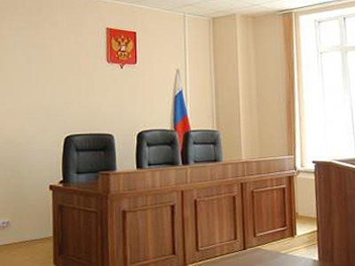 ВККС собрала самые интересные дела о дисциплинарной ответственности судей на 03.05.2017