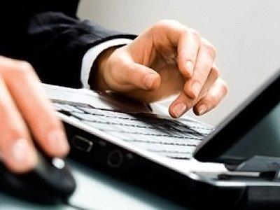 "ФНС презентовала сервис для уплаты по интернету ""налога на Google"""