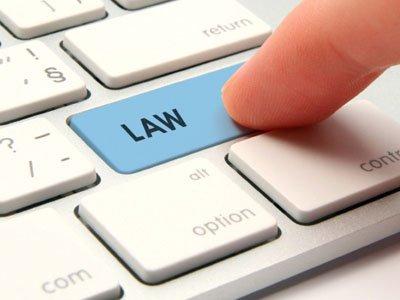 Устаревшие нравы: как новые технологии делают право доступнее и лишают юрбизнес сверхприбылей