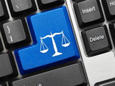 Интернет-правозащитники требуют с Reg.ru 500 000 рублей за подложные данные