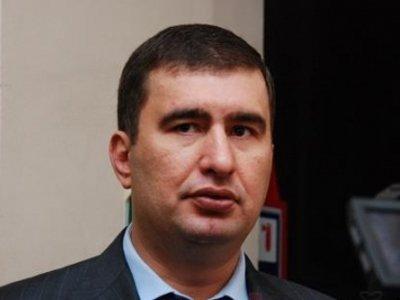 Украинский экс-депутат Марков намерен судиться с Интерполом