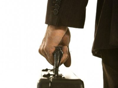 На адвоката возбуждено дело за угрозы свидетелю от имени подзащитного