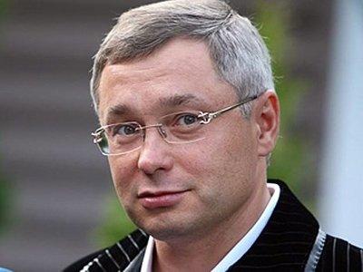 """""""Коммерсантъ"""": экс-владелец """"Моего банка"""" Глеб Фетисов освобожден из-под домашнего ареста"""