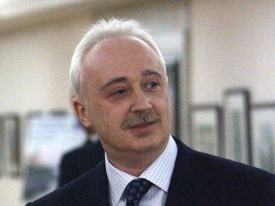 Суд отказался за 100 млн руб. выпустить Леонида Меламеда из-под домашнего ареста из-за его связей