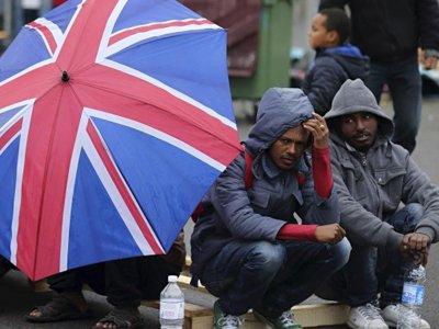 Сборы в миграционных судах Великобритании вырастут на 500%