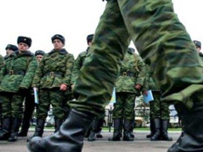 Юристу-студенту дважды не удалось отсрочить призыв в армию через суд