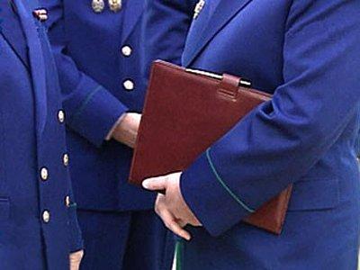 Столичная прокуратура составила план проверок предпринимателей на 2016 год