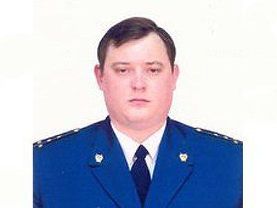Прокурору одного из крупнейших городов Поволжья насчитали полдесятка взяток