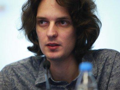 """Блогер Максим Кац отсудил у совравшего сайта """"Накануне.ру"""" 30 000 руб."""