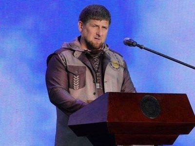 Рамзан Кадыров требует наказать судью и прокурора, запретивших книгу из-за выдержек из Корана