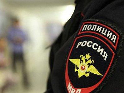 Судят главу следствия, бравшего 300000 руб. за смягчение обвинения