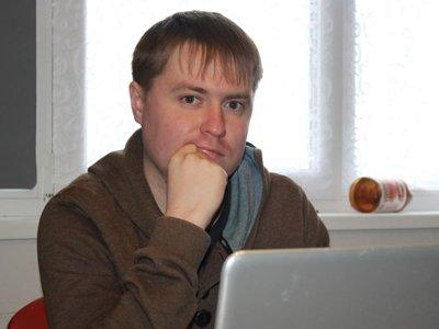 """Активист """"Парнаса"""" освобожден от наказания за перепост в соцсети демотиватора с Дмитрием Медведевым"""