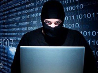 Россиянин осужден на четыре года за кибермошенничество в США