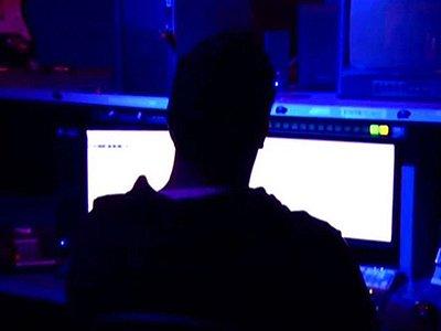 Еще один россиянин признался впричастности ккрупнейшей хакерской атаке вистории США