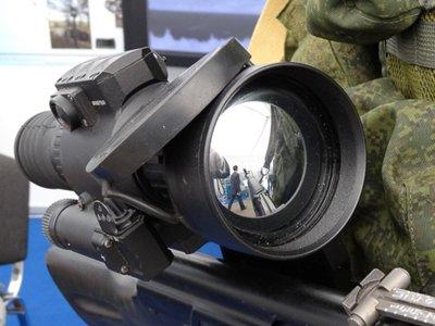 Охотник отсудил у оружейников 851100руб. за не доставленный вовремя прицел