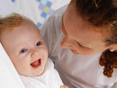 СКР проверит непотребные высказывания священника о незамужних матерях