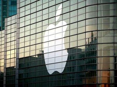 Верховный суд США пересмотрит патентный спор Apple и Samsung