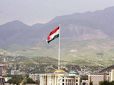 В Таджикистане ввели уголовную ответственность за колдовство