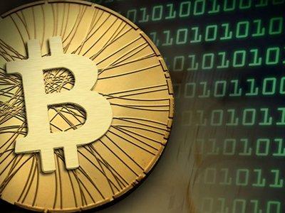 АСГМ не стал включать криптовалюту в конкурсную массу банкрота