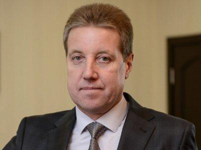 Задержан мэр столицы Коми, а ОПГ бывшего губернатора республики добавили обвинений