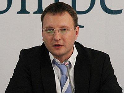 Глава Правового управления ФАС Сергей Пузыревский пошел на повышение