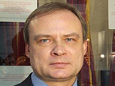 Бывший депутат, с которого приставы взыскивают 187 млн руб., подал заявление о самобанкротстве