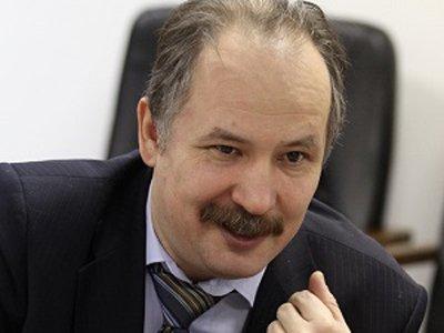 """Задержаны владелец и топ-менеджеры """"Плато-банка"""", лишившегося лицензии из-за своего статуса"""