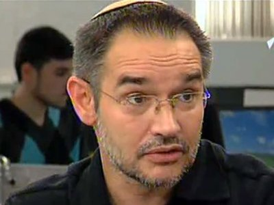Блогер Антон Носик в суде не признал вины в возбуждении вражды
