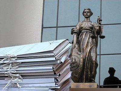 Пять дел, в которых применили постановление Пленума ВС № 7 о гражданской ответственности
