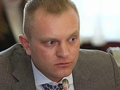 Первый иск о банкротстве депутата Госдумы подал адвокат, купивший его долги