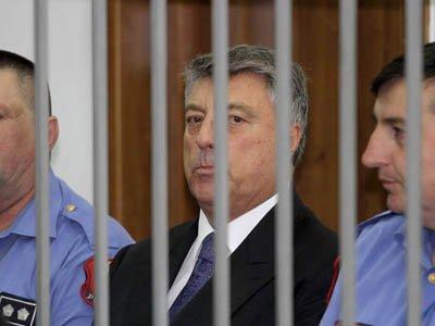 Суд Албании оправдал экс-главу Центробанка страны по делу о хищении почти $7 млн