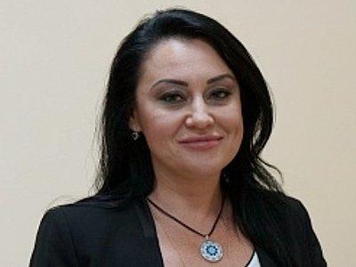 Управление ФАС возглавила выпускница мединститута
