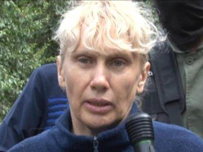 Инесса Тарвердиева признала, что участвовала в убийстве семьи Чудаковых
