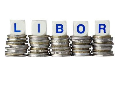 Бывшего трейдера Rabobank приговорили к тюрьме за махинации с Libor
