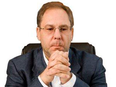 Георгий Сажинов
