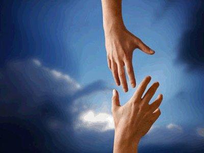 МЭР предлагает ввести представление «социальное предпринимательство»