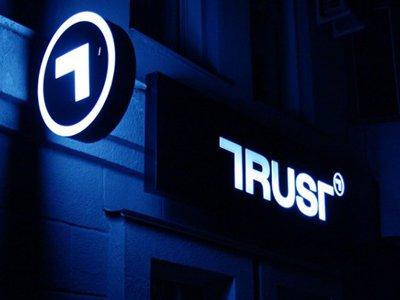 """Украинский суд не стал арестовывать задержанного экс-владельца банка """"Траст"""""""