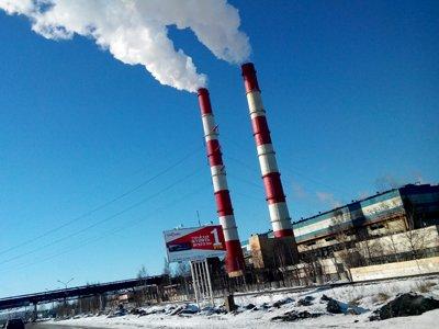 ВТБ требует с ТГК-2 возврата кредита в 10 млрд руб. из-за двух просрочек по выплатам