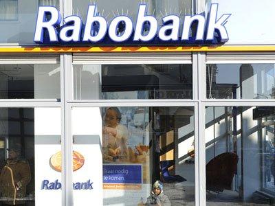 Экс-трейдер Rabobank предстал перед судом по делу о манипуляциях с LIBOR
