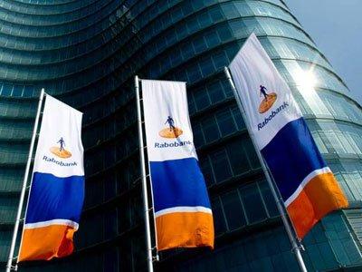 Бывший трейдеры Rabobank признаны виновными по делу о манипуляциях LIBOR