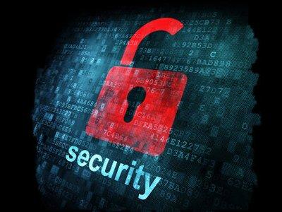 Google, Amazon и eBay будут штрафовать за отказ открыть данные о кибератаках
