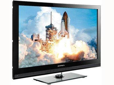 Покупатель бракованного телевизора отсудил 47000руб.